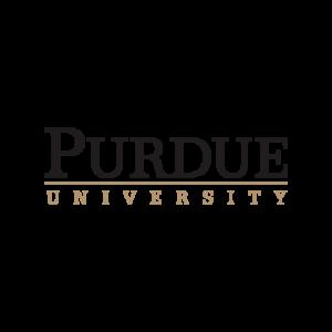 Purdue-University-01