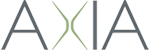 Axia Consulting Group